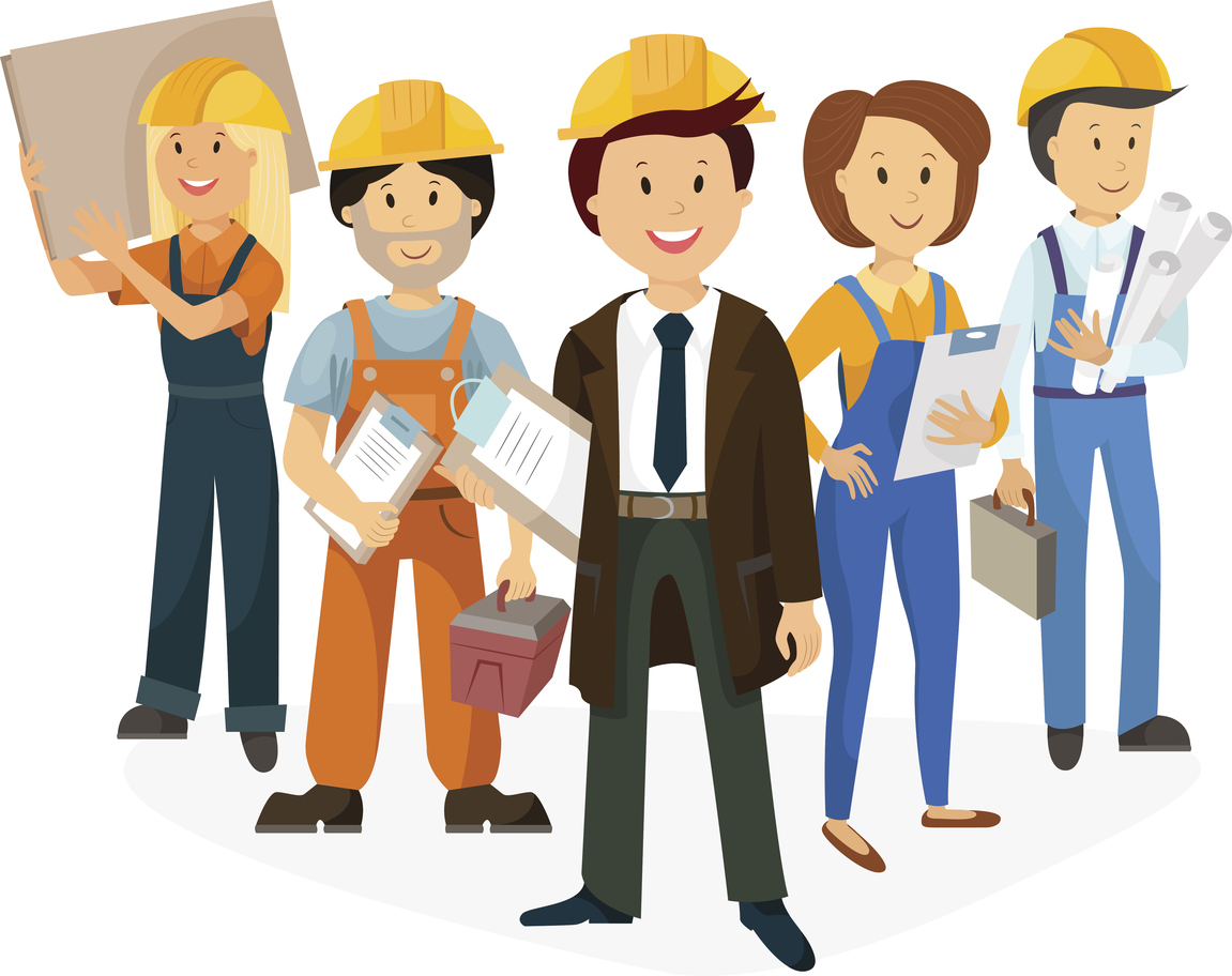 5 Tips To Take Care Of Your Field Service Workers | Blog
